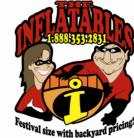 The Inflatables - Party Inflatables - Orrville, OH