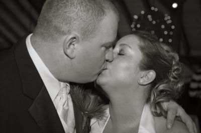 Sheldon Straker | PHOTOGRAPHY | Fall River, MA | Wedding Photographer | Photo #3