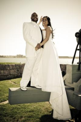 Sheldon Straker | PHOTOGRAPHY | Fall River, MA | Wedding Photographer | Photo #9
