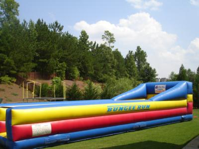 Space Walk of Buford | Buford, GA | Party Inflatables | Photo #12