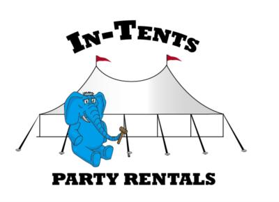 In-Tents Party Rentals | Hackensack, NJ | Wedding Tent Rentals | Photo #1