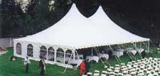 In-Tents Party Rentals | Hackensack, NJ | Wedding Tent Rentals | Photo #3