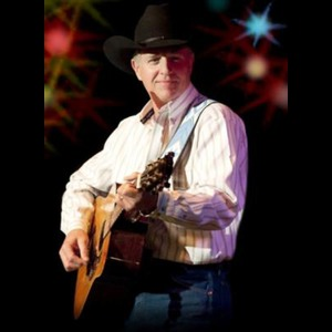 Polvadera Honky Tonk Band | Kevin Sterner and Strait Country