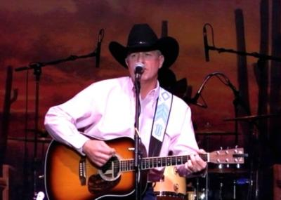 Kevin Sterner and Strait Country | Tucson, AZ | Country Band | Photo #11