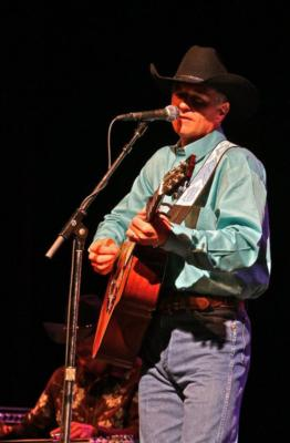 Kevin Sterner and Strait Country | Tucson, AZ | Country Band | Photo #3