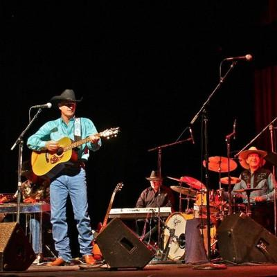 Kevin Sterner and Strait Country | Tucson, AZ | Country Band | Photo #7