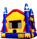 Big Air Jumpers - Party Inflatables - Denver, CO