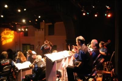Swing Cats Big Band | Yorba Linda, CA | Swing Band | Photo #18