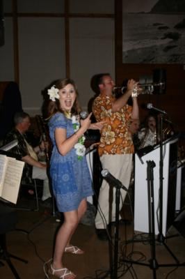 Swing Cats Big Band | Yorba Linda, CA | Swing Band | Photo #12