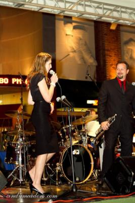 Swing Cats Big Band | Yorba Linda, CA | Swing Band | Photo #17