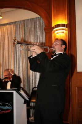 Swing Cats Big Band | Yorba Linda, CA | Swing Band | Photo #6