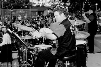 Swing Cats Big Band | Yorba Linda, CA | Swing Band | Photo #9