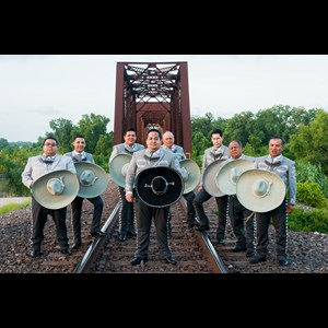 Little Rock Polka Band | Mariachi Tradicion de Jalisco