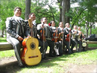 Mariachi Origen Y Tradicion | Houston, TX | Mariachi Band | Photo #6