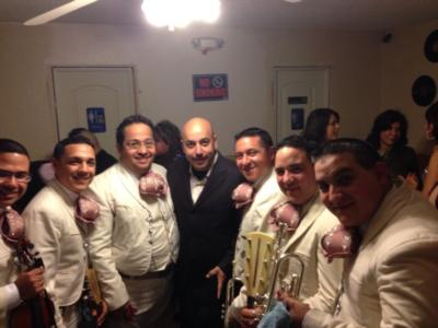 Mariachi Origen Y Tradicion | Houston, TX | Mariachi Band | Photo #18