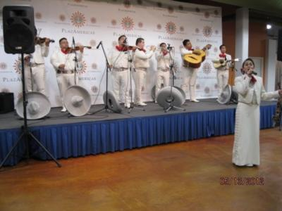 Mariachi Origen Y Tradicion | Houston, TX | Mariachi Band | Photo #21