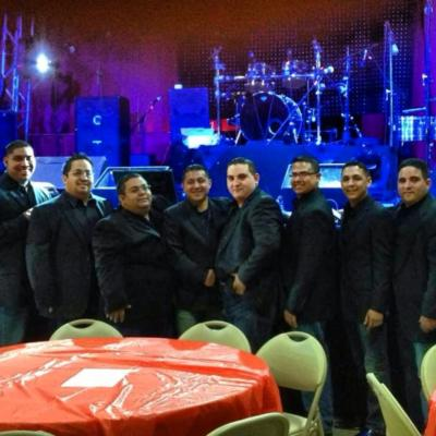 Mariachi Origen Y Tradicion | Houston, TX | Mariachi Band | Photo #19