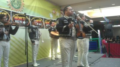Mariachi Origen Y Tradicion | Houston, TX | Mariachi Band | Photo #22
