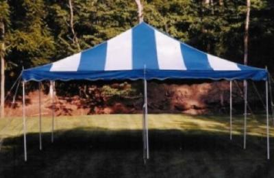 ALWAYS PERFECTION TENT RENTALS + PARTY RENTALS  | Bound Brook, NJ | Wedding Tent Rentals | Photo #7