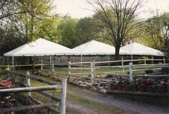 ALWAYS PERFECTION TENT RENTALS + PARTY RENTALS  | Bound Brook, NJ | Wedding Tent Rentals | Photo #8