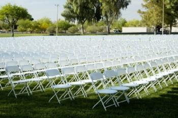 ALWAYS PERFECTION TENT RENTALS + PARTY RENTALS  | Bound Brook, NJ | Wedding Tent Rentals | Photo #11