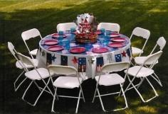 ALWAYS PERFECTION TENT RENTALS + PARTY RENTALS  | Bound Brook, NJ | Wedding Tent Rentals | Photo #5