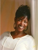 Teressa Owens-Payne - Motivational Speaker - Warner Robins, GA