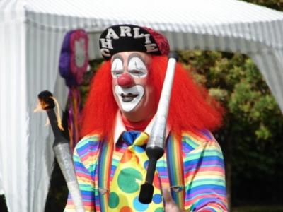 Charlie The Clown | Las Vegas, NV | Clown | Photo #10