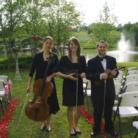 The Wedding Players - String Quartet - Kennesaw, GA