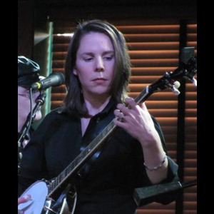 Wheaton Bluegrass Band | Charm City Limits