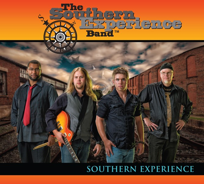 The Southern Experience Band - Country Band - Kings Mountain, NC