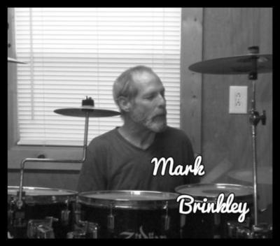 MAINSTREET | Keithville, LA | Variety Band | Photo #4