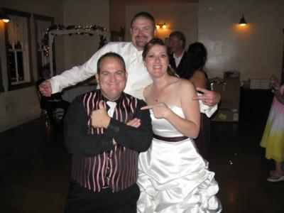 Platinum Day Entertainment | Gilbert, AZ | Mobile DJ | Photo #2