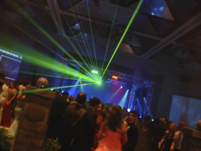 Platinum Day Entertainment | Gilbert, AZ | Mobile DJ | Photo #3