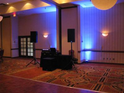 Platinum Day Entertainment | Gilbert, AZ | Mobile DJ | Photo #5