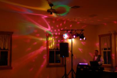 Platinum Day Entertainment | Gilbert, AZ | Mobile DJ | Photo #4