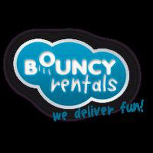 Bouncy Rentals, LLC - Moonbounce - Baltimore, MD