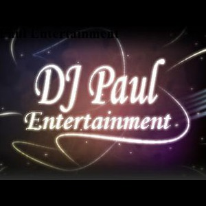 DJ Paul Entertainment  - Party DJ - Baltimore, MD