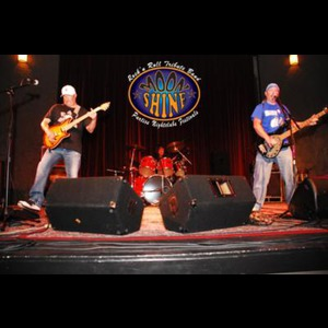 Salem Rock Band | Moonshine