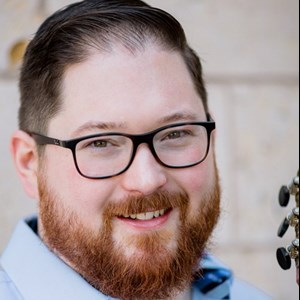 Dallas, TX Classical Guitarist | Dan Kyzer - Top Ranked D/FW Classical Guitarist
