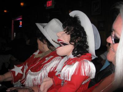 Patsy Mae / LeFerna | Detroit, MI | Patsy Cline Tribute Act | Photo #20