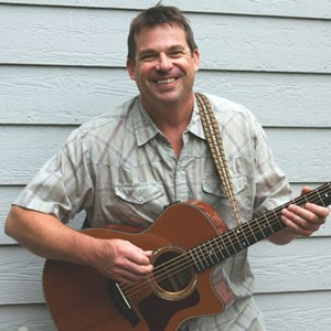 Ramah Country Singer | Lee Johnson, Guitarist/Singer/Entertainer