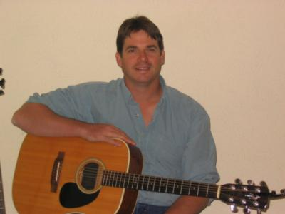 Lee Johnson, Guitarist/Singer/Entertainer | Boulder, CO | Acoustic Guitar | Photo #5