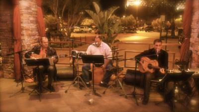 Latin Neon | Woodland Hills, CA | Latin Band | Photo #1