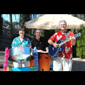 The Parrot Island Band - Jimmy Buffett Tribute Act - Acworth, GA