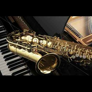 Elkview Jazz Band | Artisan Jazz