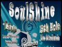 Soulshine | Houston, TX | Cover Band | Photo #15