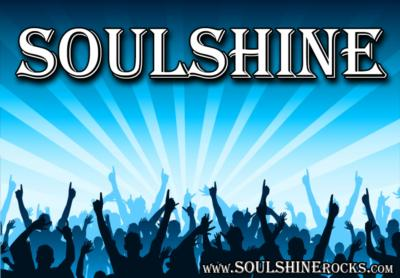 Soulshine | Houston, TX | Cover Band | Photo #20