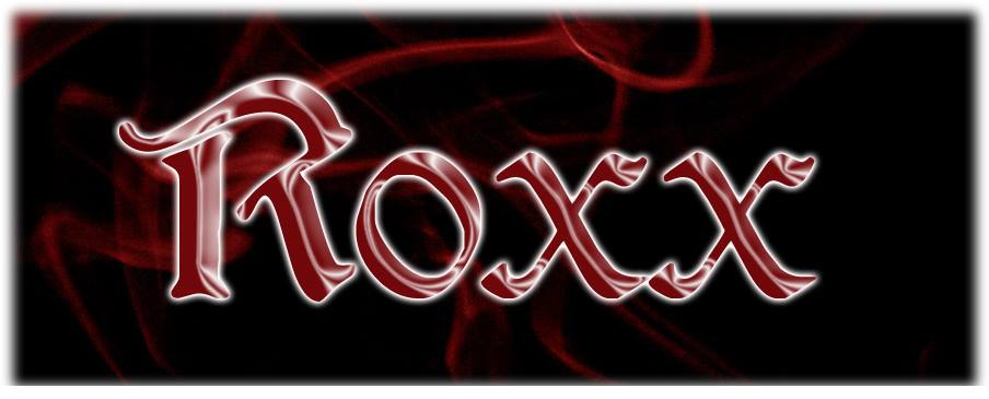 Roxx - Cover Band - Winter Springs, FL