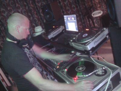 Jack Factory Mobile DJ Entertainment | Riverside, CA | Mobile DJ | Photo #7